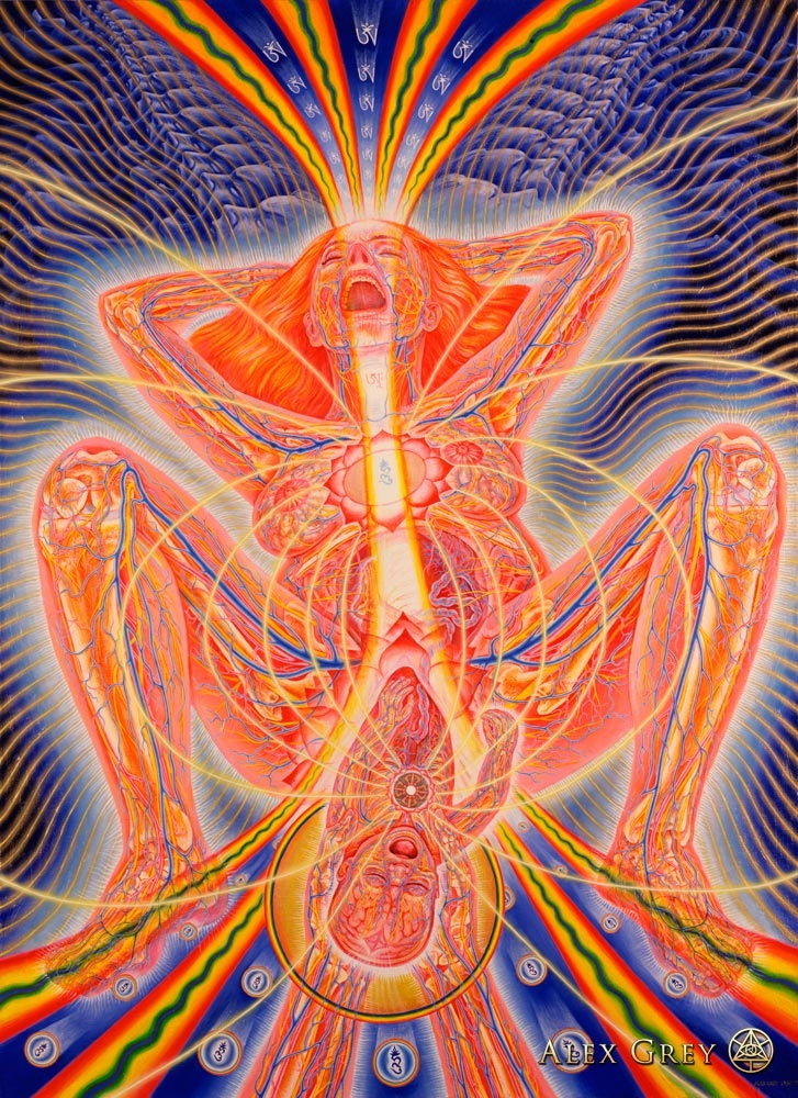 alex grey sex