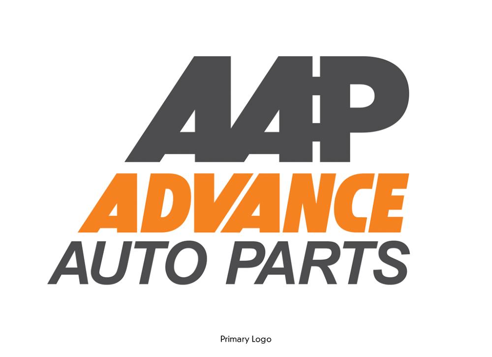 Advance Auto Parts Aaron Slinkard