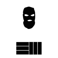 Diemon logo